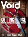 Void Magazine Issue 29