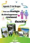 Agenda 21 - Pour une stratgie de dveloppement vraiment durable