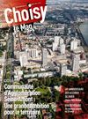 Choisy LeMag - 164 - mars 2013