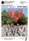 Guide pratique Handicap MP2013