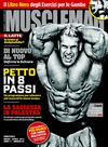 MuscleMag IT #62 - Mar/Apr 2013