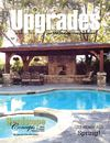 Home Upgrades Magazine March 2013