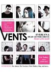 VENTS Magazine 22nd issue