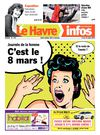 Le Havre Infos n107