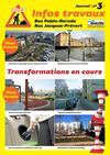 journal infos travaux n3