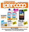 OFFERTE IPERCOOP CENTRO PIAVE SAN DONA&#039; - Dal 14/03/2013
