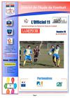 Journal Officiel n°29 du 07/03/2013