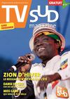 TV Sud Magazine Gard Rhodanien n52