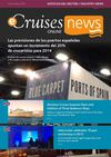 eCruisesNews ao 2013 - Marzo