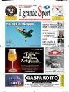 Il Grande Sport n. 176 del 24.03.2013
