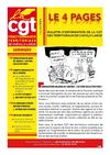 CGT 4 PAGES MARS 2013