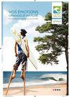 Guide Dcouvertes et Activits Landes Cte Sud - www.landescotesud.com
