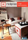 REVISTA INMOBILIARIA ABRIL´13