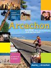 GUIDE DES ANIMATIONS AVRIL MAI JUIN 2013