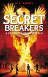 Secret-Breakers-t2-extrait1