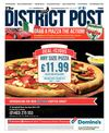The District Post - 22 March 2013