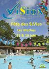 Vision N94 - Fvrier 2013