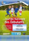 JOURNAL OFFICIEL N34