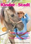 Ausgabe 2 April / Mai 2013 &quot;Kinder in der Stadt&quot;