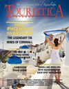 TOURISTICA 51 - FROM PHNICIA TO BRITAIN: Phnicias Secret Treasure and its conversion to Christianity