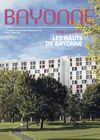 Supplment du Bayonne Magazine n174