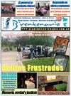 Diario del Bicentenario N121