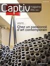 Captiv Magazine N°68-avril-2013