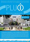 Plan local d'urbanisme intercommunal - Saint-Quentin-en-Yvelines 2013