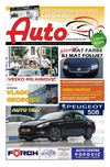 Auto_2011-10