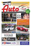 Auto_2011-11
