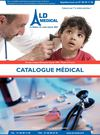 Catalogue LD MEDICAL