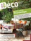New Déco Magazine Avril - Mai 13