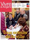 Vivre  Angers - fvrier 2013 (N370)