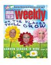 Urban Tulsa Weekly, April 11-18, 2013