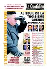 Article beghdad_l_exil de la maladie_LQO_11_04_2011