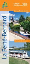 Guide Touristique La Fert Bernard