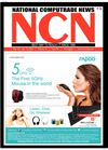 NCN[National Computrade News]