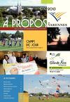 Bulletin  propos - t 2013