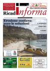 Ricadinforma - Marzo/Aprile 2013