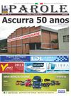 Jornal Parole - Edio 76