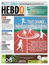 Hebdo n19 Actualit Orlans 