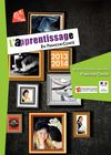 Guide Apprentissage FC 2013 2014