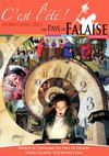 Guide des animations de l&#039;t en Pays de Falaise