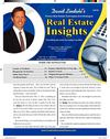 Dave Lindahl's Real Estate Insights April 2013