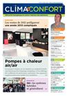 ClimaplusConfort n°134