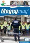 Magny Mag&#039; n156
