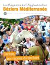 Magazine Bziers Mditerrane n45 - Mai 2013 