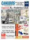 Jornal Canudos - Edio 296