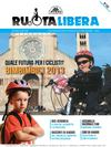 Ruotalibera 133 (maggio/giugno 2013) - FIAB AdB Verona