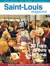 Saint-Louis magazine n 41